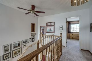 Photo 21: 176 HAWKLAND Circle NW in Calgary: Hawkwood Detached for sale : MLS®# C4272177
