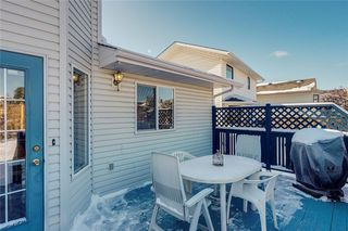 Photo 37: 176 HAWKLAND Circle NW in Calgary: Hawkwood Detached for sale : MLS®# C4272177