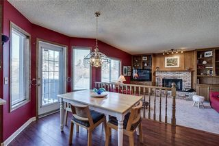 Photo 14: 176 HAWKLAND Circle NW in Calgary: Hawkwood Detached for sale : MLS®# C4272177