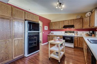 Photo 12: 176 HAWKLAND Circle NW in Calgary: Hawkwood Detached for sale : MLS®# C4272177