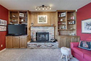 Photo 16: 176 HAWKLAND Circle NW in Calgary: Hawkwood Detached for sale : MLS®# C4272177
