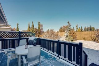 Photo 38: 176 HAWKLAND Circle NW in Calgary: Hawkwood Detached for sale : MLS®# C4272177