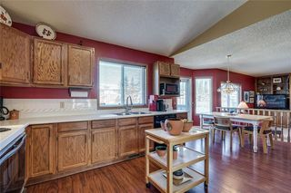 Photo 10: 176 HAWKLAND Circle NW in Calgary: Hawkwood Detached for sale : MLS®# C4272177