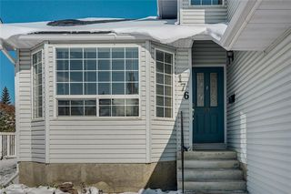 Photo 39: 176 HAWKLAND Circle NW in Calgary: Hawkwood Detached for sale : MLS®# C4272177