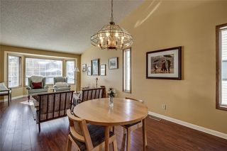 Photo 8: 176 HAWKLAND Circle NW in Calgary: Hawkwood Detached for sale : MLS®# C4272177