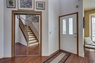 Photo 29: 176 HAWKLAND Circle NW in Calgary: Hawkwood Detached for sale : MLS®# C4272177