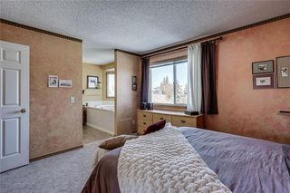 Photo 23: 176 HAWKLAND Circle NW in Calgary: Hawkwood Detached for sale : MLS®# C4272177