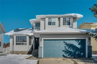 Photo 1: 176 HAWKLAND Circle NW in Calgary: Hawkwood Detached for sale : MLS®# C4272177