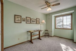 Photo 27: 176 HAWKLAND Circle NW in Calgary: Hawkwood Detached for sale : MLS®# C4272177