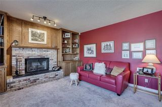 Photo 18: 176 HAWKLAND Circle NW in Calgary: Hawkwood Detached for sale : MLS®# C4272177