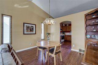 Photo 9: 176 HAWKLAND Circle NW in Calgary: Hawkwood Detached for sale : MLS®# C4272177