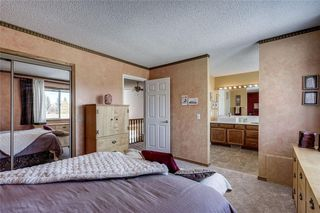 Photo 24: 176 HAWKLAND Circle NW in Calgary: Hawkwood Detached for sale : MLS®# C4272177