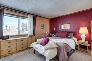 Photo 22: 176 HAWKLAND Circle NW in Calgary: Hawkwood Detached for sale : MLS®# C4272177