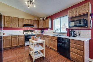 Photo 11: 176 HAWKLAND Circle NW in Calgary: Hawkwood Detached for sale : MLS®# C4272177