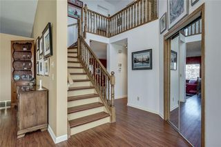 Photo 6: 176 HAWKLAND Circle NW in Calgary: Hawkwood Detached for sale : MLS®# C4272177