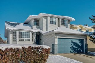 Photo 32: 176 HAWKLAND Circle NW in Calgary: Hawkwood Detached for sale : MLS®# C4272177