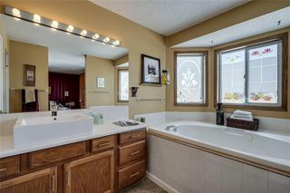 Photo 25: 176 HAWKLAND Circle NW in Calgary: Hawkwood Detached for sale : MLS®# C4272177