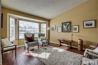 Photo 4: 176 HAWKLAND Circle NW in Calgary: Hawkwood Detached for sale : MLS®# C4272177
