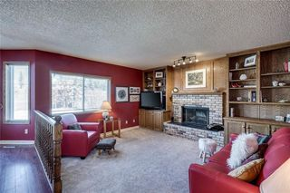 Photo 20: 176 HAWKLAND Circle NW in Calgary: Hawkwood Detached for sale : MLS®# C4272177