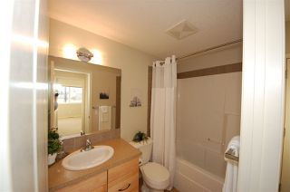 Photo 12: 40 671 SILVER_BERRY Road in Edmonton: Zone 30 Carriage for sale : MLS®# E4178826