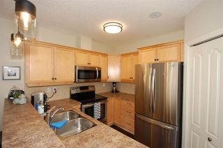 Photo 3: 40 671 SILVER_BERRY Road in Edmonton: Zone 30 Carriage for sale : MLS®# E4178826