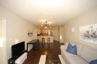 Photo 6: 40 671 SILVER_BERRY Road in Edmonton: Zone 30 Carriage for sale : MLS®# E4178826