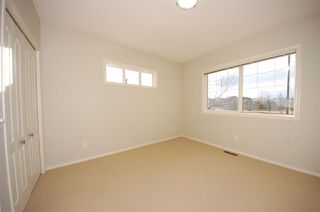 Photo 11: 40 671 SILVER_BERRY Road in Edmonton: Zone 30 Carriage for sale : MLS®# E4178826