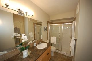 Photo 9: 40 671 SILVER_BERRY Road in Edmonton: Zone 30 Carriage for sale : MLS®# E4178826