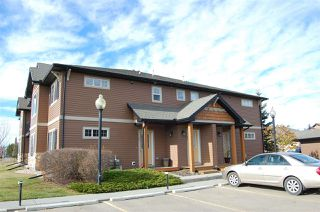 Photo 1: 40 671 SILVER_BERRY Road in Edmonton: Zone 30 Carriage for sale : MLS®# E4178826