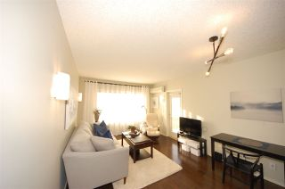 Photo 5: 40 671 SILVER_BERRY Road in Edmonton: Zone 30 Carriage for sale : MLS®# E4178826