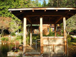 Photo 14: 2359 GRANT Road: Roberts Creek House for sale (Sunshine Coast)  : MLS®# R2422702