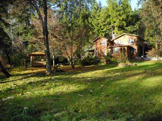 Photo 3: 2359 GRANT Road: Roberts Creek House for sale (Sunshine Coast)  : MLS®# R2422702