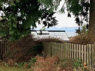"Photo 14: 1557 ISLANDVIEW Drive in Gibsons: Gibsons & Area House for sale in ""Woodcreek Park"" (Sunshine Coast)  : MLS®# R2427560"