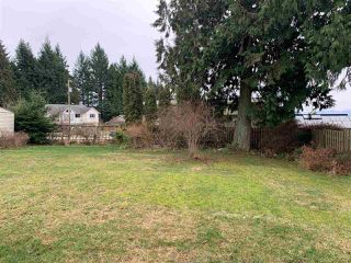 "Photo 15: 1557 ISLANDVIEW Drive in Gibsons: Gibsons & Area House for sale in ""Woodcreek Park"" (Sunshine Coast)  : MLS®# R2427560"