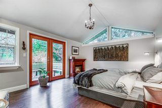 Photo 8: 4081 HOSKINS Road in North Vancouver: Lynn Valley House for sale : MLS®# R2431681