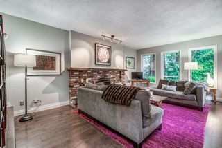 Photo 5: 4081 HOSKINS Road in North Vancouver: Lynn Valley House for sale : MLS®# R2431681