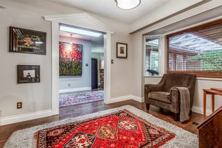 Photo 7: 4081 HOSKINS Road in North Vancouver: Lynn Valley House for sale : MLS®# R2431681