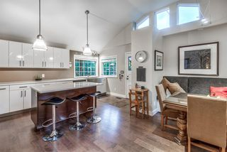 Photo 3: 4081 HOSKINS Road in North Vancouver: Lynn Valley House for sale : MLS®# R2431681