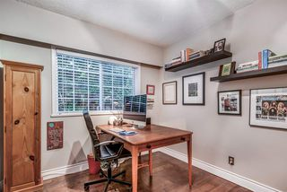 Photo 11: 4081 HOSKINS Road in North Vancouver: Lynn Valley House for sale : MLS®# R2431681