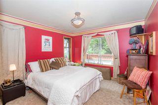 Photo 13: 5591 DELTA Road in Sechelt: Sechelt District House for sale (Sunshine Coast)  : MLS®# R2434888