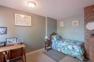 Photo 15: 5591 DELTA Road in Sechelt: Sechelt District House for sale (Sunshine Coast)  : MLS®# R2434888