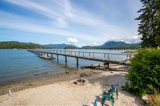 Photo 4: 5591 DELTA Road in Sechelt: Sechelt District House for sale (Sunshine Coast)  : MLS®# R2434888