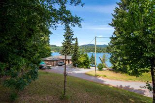 Photo 20: 5591 DELTA Road in Sechelt: Sechelt District House for sale (Sunshine Coast)  : MLS®# R2434888