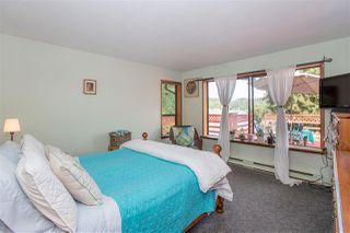 Photo 14: 5591 DELTA Road in Sechelt: Sechelt District House for sale (Sunshine Coast)  : MLS®# R2434888