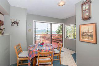 Photo 17: 5591 DELTA Road in Sechelt: Sechelt District House for sale (Sunshine Coast)  : MLS®# R2434888