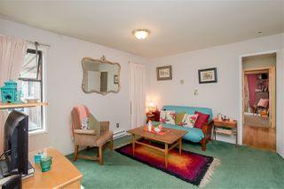Photo 12: 5591 DELTA Road in Sechelt: Sechelt District House for sale (Sunshine Coast)  : MLS®# R2434888