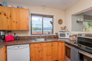 Photo 11: 5591 DELTA Road in Sechelt: Sechelt District House for sale (Sunshine Coast)  : MLS®# R2434888