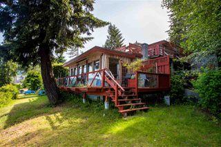 Photo 5: 5591 DELTA Road in Sechelt: Sechelt District House for sale (Sunshine Coast)  : MLS®# R2434888