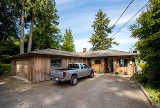 Photo 9: 5591 DELTA Road in Sechelt: Sechelt District House for sale (Sunshine Coast)  : MLS®# R2434888