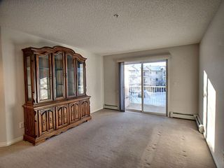 Photo 4: 236 16221 95 Street in Edmonton: Zone 28 Condo for sale : MLS®# E4187199